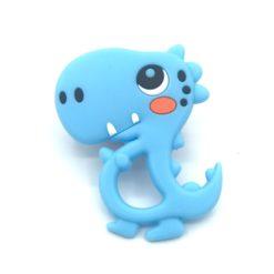 dino-blauw