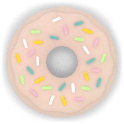 donut-roze