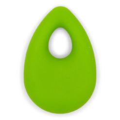 druppel-groen