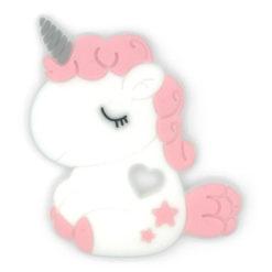 eenhoorn-ster-roze