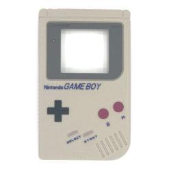 gameboy-grijs