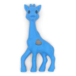 giraffe-blauw